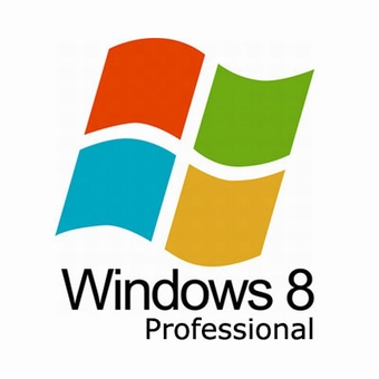 Windows 8 Professional Product Keys Free
