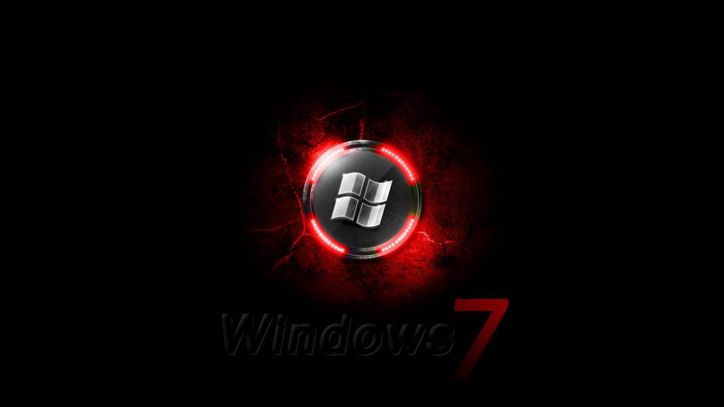 Windows 7 2019 Ultimate Product Key Generator Free 32/64 Bit