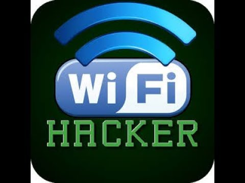 Wifi Password Hack v5.0 Free Download Software Full Version