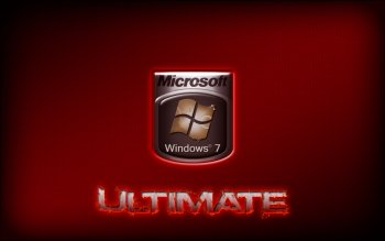 Windows 7 Ultimate Product Key Generator 32/64 Bit