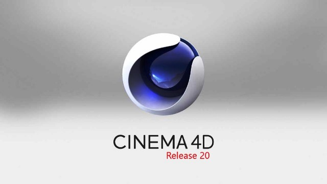 Cinema 4D R20 Crack  2019 Plus Keygen Free Download