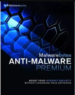 Malwarebytes Premium 3.7.1 Keygen 2019 + Crack Free Download