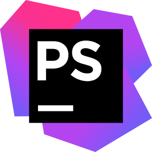 PhpStorm 2019.1.3 Crack + License Server Free Download