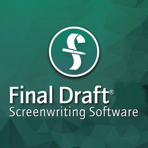 Final Draft 11.0.3 Crack With Keygen Torrent Free Download