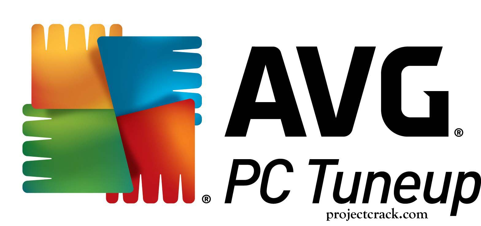 AVG PC TuneUp 2019 Crack + Keygen