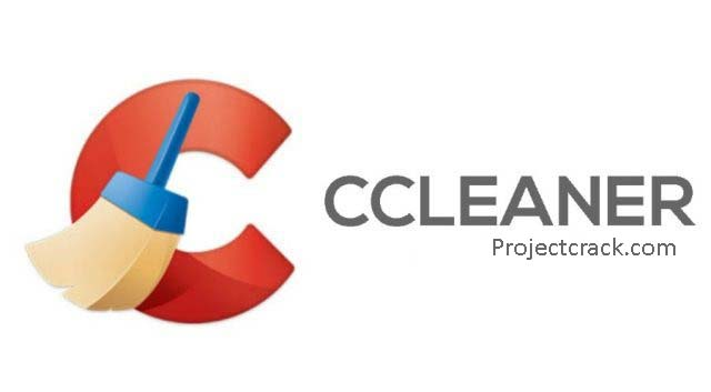CCleaner Pro 5.59.7230 Crack 2019 + Keygen Free Download