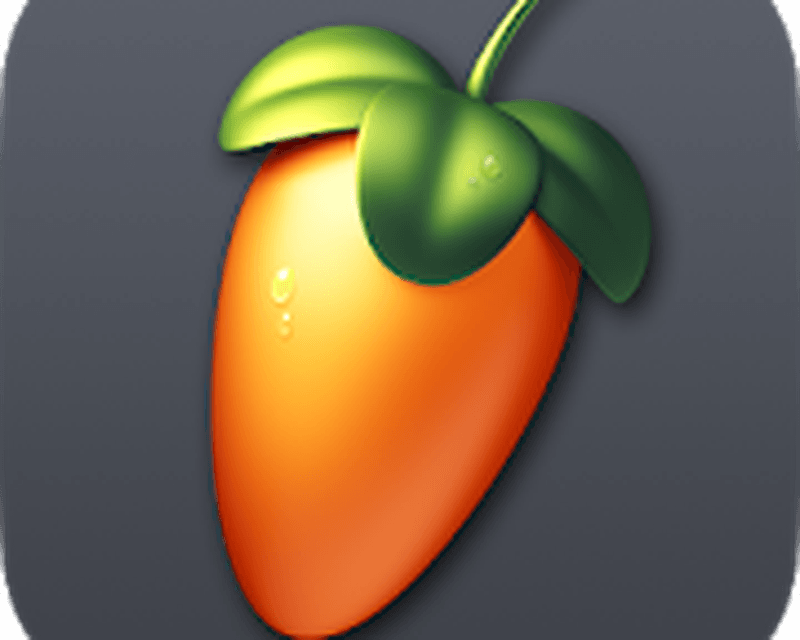 FL Studio 20.0.5.681 Crack with Keygen