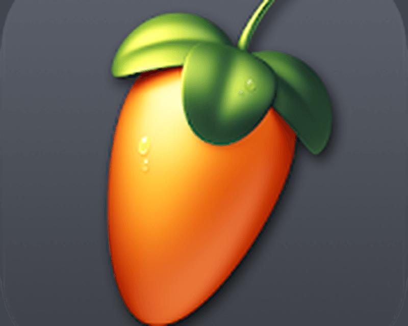 FL Studio 20.0.5.681 Crack with Keygen