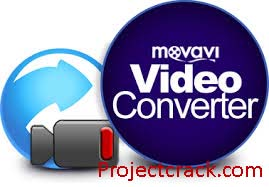 Movavi Video Converter 19.3 Crack 2019 & Activation Key Free Download