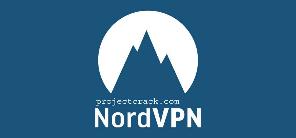 NordVPN 6.19.6 Crack Plus License Key[Latest]