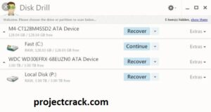 Disk Drill 4.4.602.0 Crack Activation Code Free Download 2022