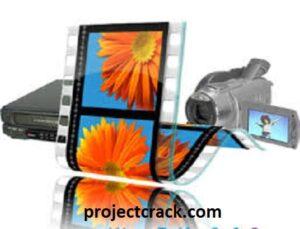 Windows Movie Maker 2022 Crack Serial Key Free Download