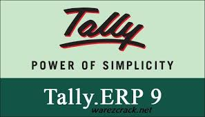 Tally ERP 9 Crack Release 6.6.2 Plus License Key Free Download