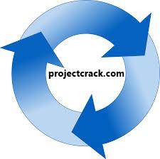 Macrium Reflect 7.2.4063 Serial key Crack Full Version Free Download