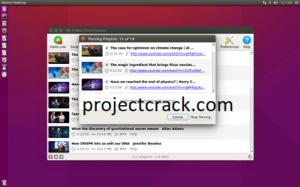 4k Video Downloader 4.15.1.4190 Crack + License Key Free Download [2021]