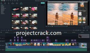 Wondershare Filmora 10.1.21.0 Crack + Activation Code Free Download [2021]