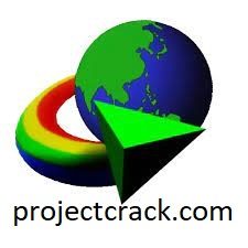 Internet Download Manager 6.38 Crack + Serial Key Free Download 2021