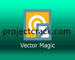 Vector Magic 1.20 Crack + Product Key Free Download [2021]