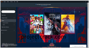 Origin 10.5.96.47386 Crack + License Key Free Download [2021]