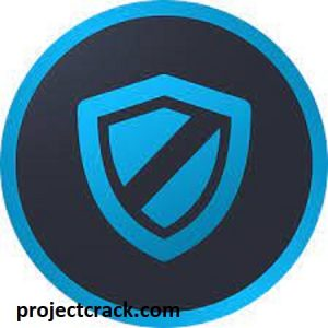 Ashampoo Anti-Virus 2021.3.0 Crack Latest Version Free Download