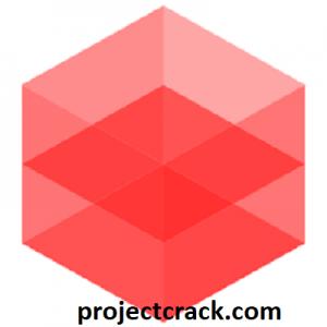Redshift Render 3.0.56 Crack License Key Full Version 2021