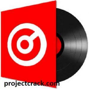 Virtual DJ Pro 2021 Crack Free Download Latest Version